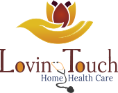 LovingTouch Home Health Care